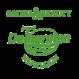 de thermen logo