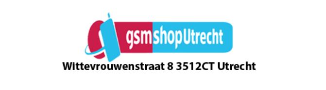 Samsung reparatie in Utrecht