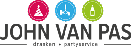 Huur Partyverhuur Den Bosch in
