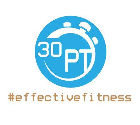 Bekijk website van 30PT voor meer informatie