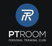 Een personal training Rotterdam volgt u bij PT Room B.V.