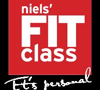 Bekijk website voor de beste personal training van Rotterdam
