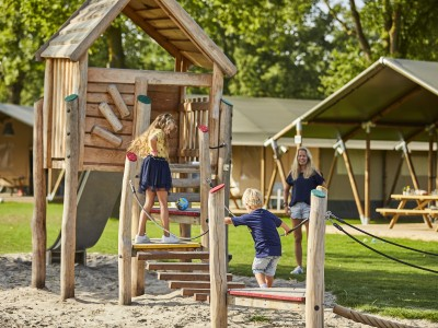 beste camping in Limburg